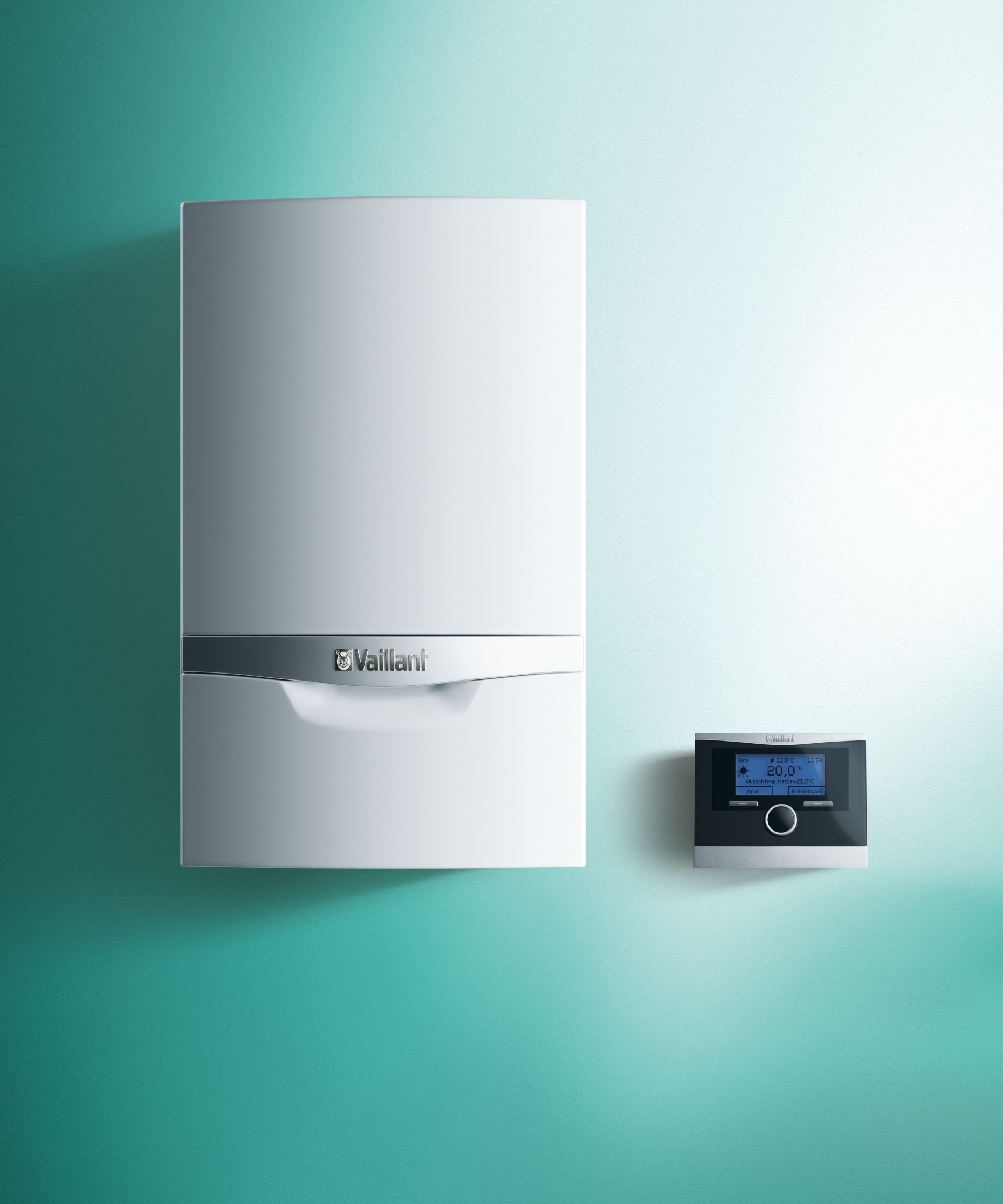 Hartswood heating - Boiler, heating and hot water installation